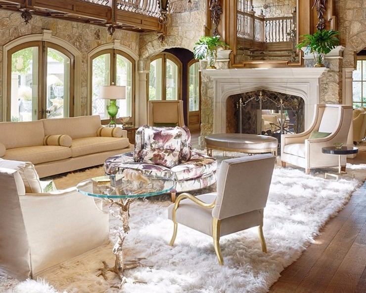 interior designers TOP 5 TEXAS INTERIOR DESIGNERS INTERIOR DESIGNERS7