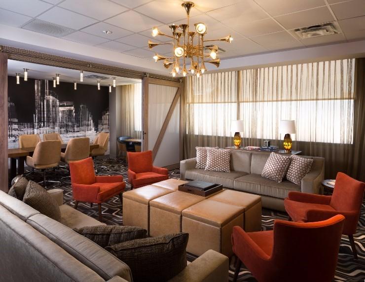 INTERIOR DESIGNERS interior designers TOP 5 TEXAS INTERIOR DESIGNERS TOP 5 INTERIOR DESIGNERS