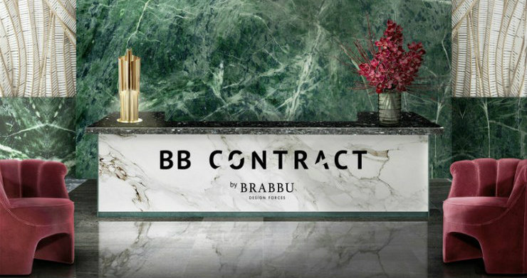 BRABBU CONTRACT BRABBU CONTRACT 'S AMAZING GUIDE FOR HOSPITALITY PROJECTS 000 4
