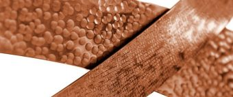 Copper: The summer trend for this year