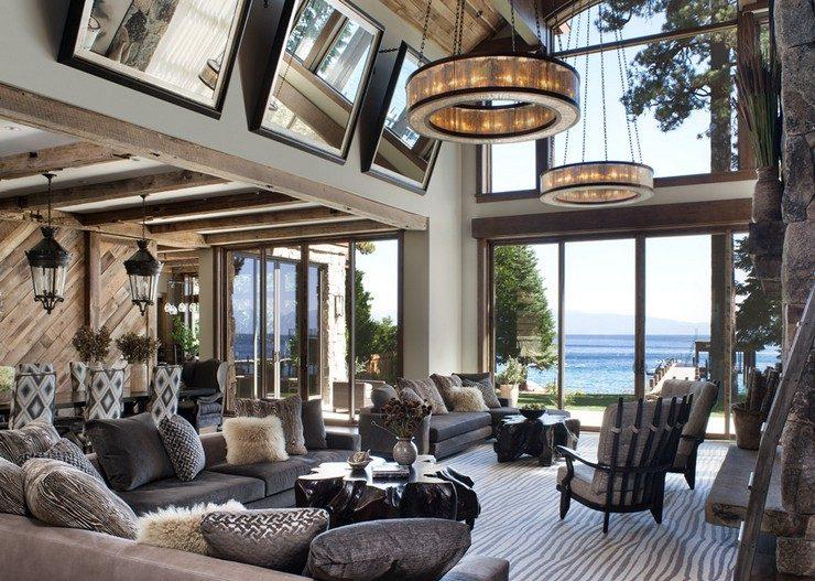 projects by jeff andrews projects by Jeff Andrews Best Interior Design projects by Jeff Andrews 2 Jeff andrews lake tahoe 740x527
