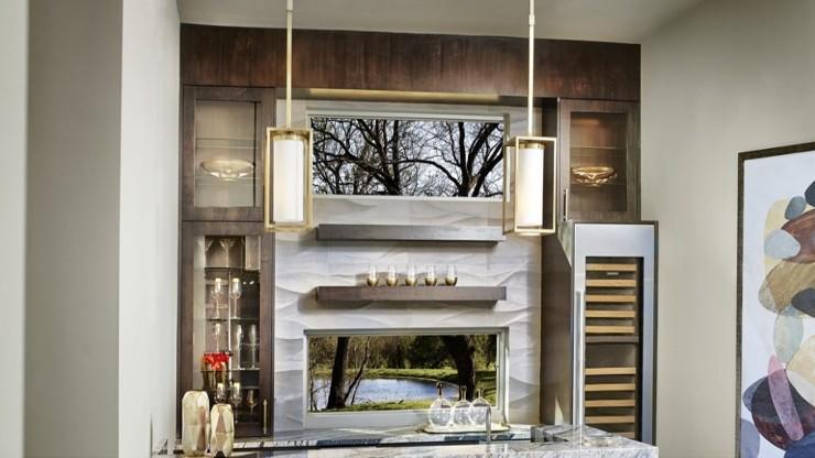 Dallas Design Group Dallas Design Group Incredible Talent! Dallas Design Group 5
