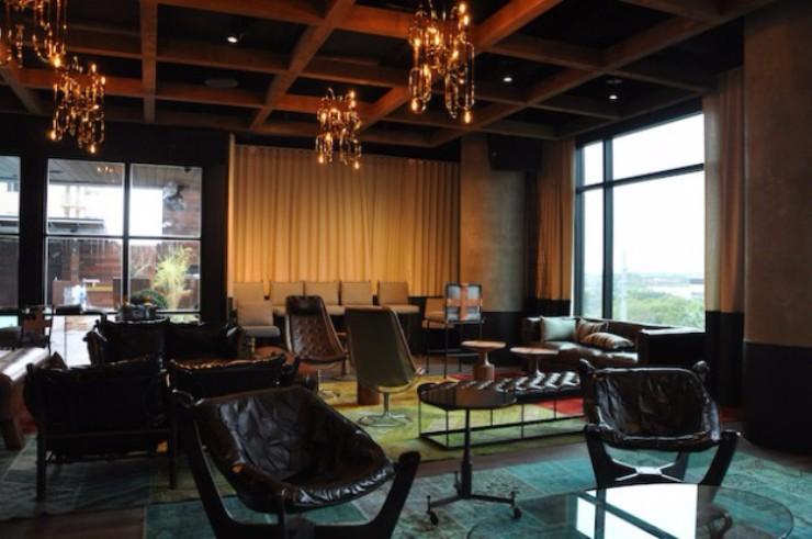 Hotel Van Zandt- Where to stay in Austin  Hotel Van Zandt Hotel Van Zandt- Where to stay in Austin Hotel Van Zandt6