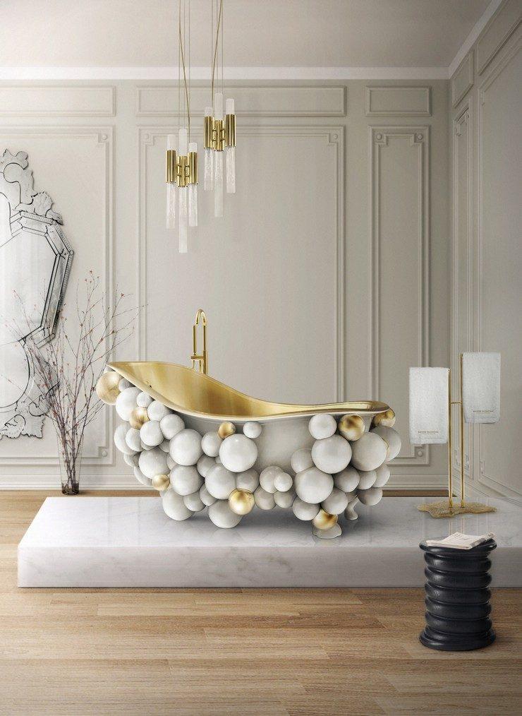 stools in your decoration Stools in your Decoration How to Include Stools in your Decoration 13 newton bathtub eden towel rack venice mirror tiffany stool maison valentina 1 HR