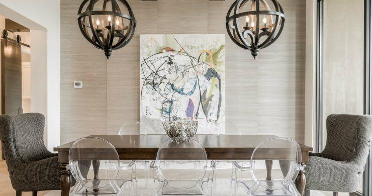 Design by Keti: 3 Inspiring House Renovations