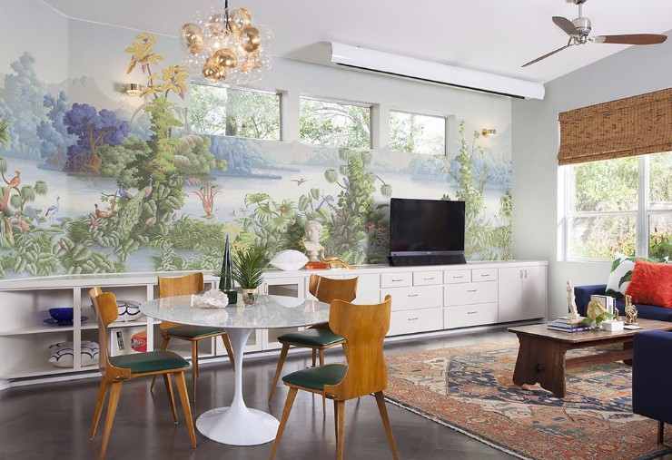 6 contemporary projects you can't miss by Maureen Stevens Design maureen stevens design 6 contemporary projects you can't miss by Maureen Stevens Design 6 contemporary projects you cant miss by Maureen Stevens Design1