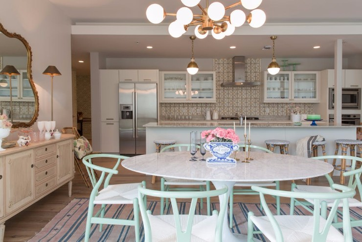 6 contemporary projects you can't miss by Maureen Stevens Design maureen stevens design 6 contemporary projects you can't miss by Maureen Stevens Design 6 contemporary projects you cant miss by Maureen Stevens Design2