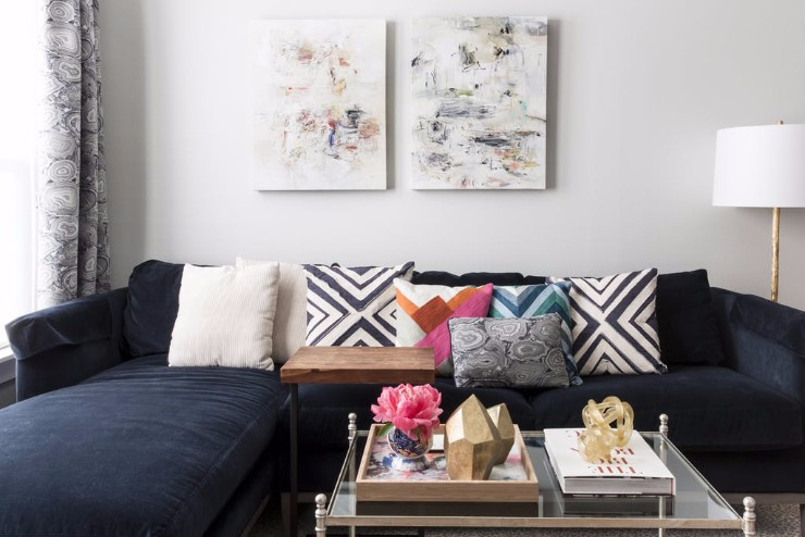 6 contemporary projects you can't miss by Maureen Stevens Design maureen stevens design 6 contemporary projects you can't miss by Maureen Stevens Design 6 contemporary projects you cant miss by Maureen Stevens Design4