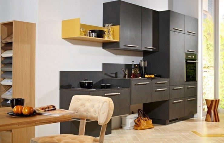 stools in your decoration Stools in your Decoration How to Include Stools in your Decoration BL Project Tielsa 1