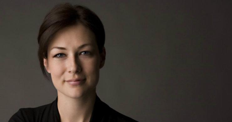 Jillian Oneill jillian o´neill Jillian O´neill Interior Design- Top projects! Jillian Oneill