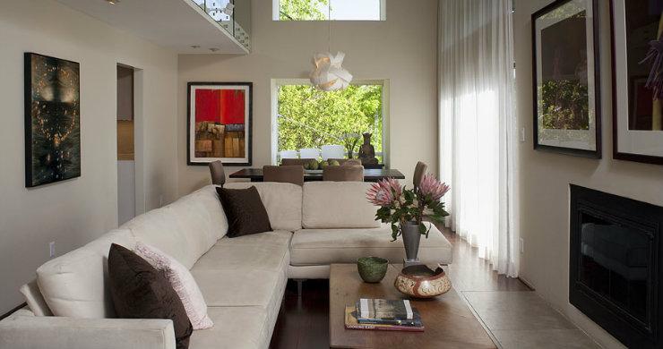 Laura Robert Design