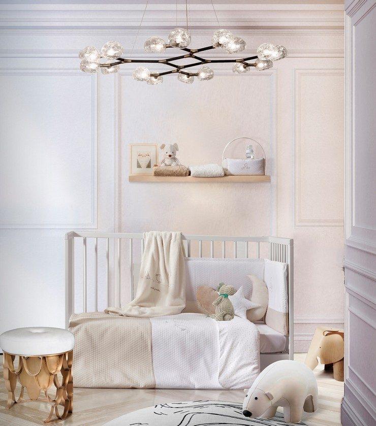 stools in your decoration Stools in your Decoration How to Include Stools in your Decoration brabbu ambience press 88 HR