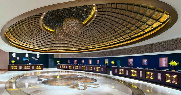 Texas Top Interior Designers: Design Duncan Miller Ullmann