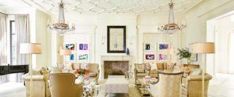 House Design Ideas by Laura Lee Clark