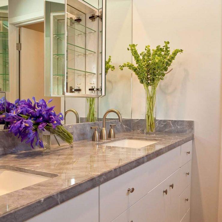 sh interiors Home decor ideas: California Style by SH Interiors California Style by SH Interiors 2