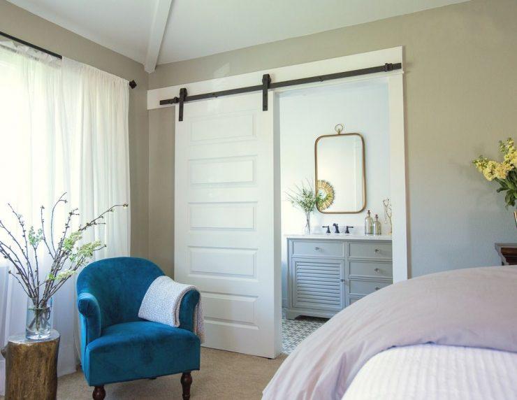 sh interiors Home decor ideas: California Style by SH Interiors California Style by SH Interiors 3