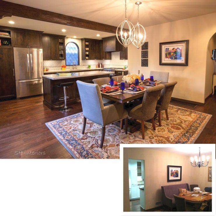 sh interiors Home decor ideas: California Style by SH Interiors California Style by SH Interiors 6