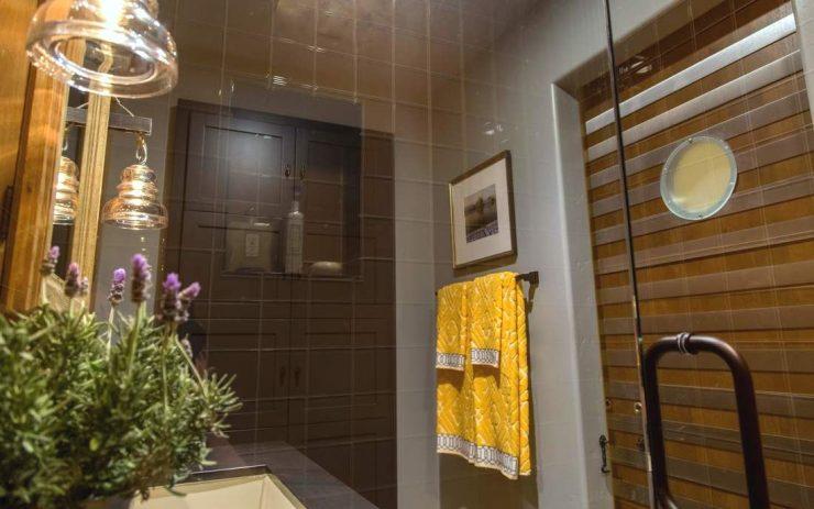 sh interiors Home decor ideas: California Style by SH Interiors California Style by SH Interiors 7