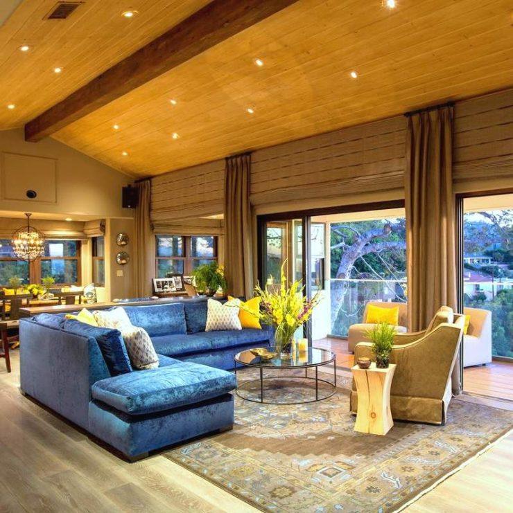 sh interiors Home decor ideas: California Style by SH Interiors California Style by SH Interiors