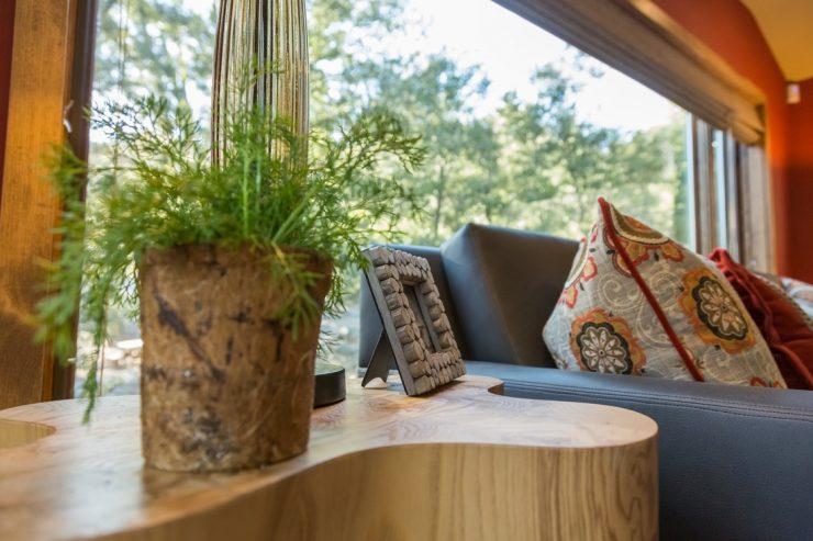 sh interiors Home decor ideas: California Style by SH Interiors California Style by SH Interiors 8