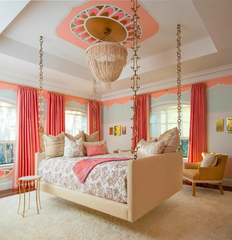classic interiors classic interiors Home Decor Ideas: Deborah Walker Classic Interiors Deborah Walker Classic Interiors 03