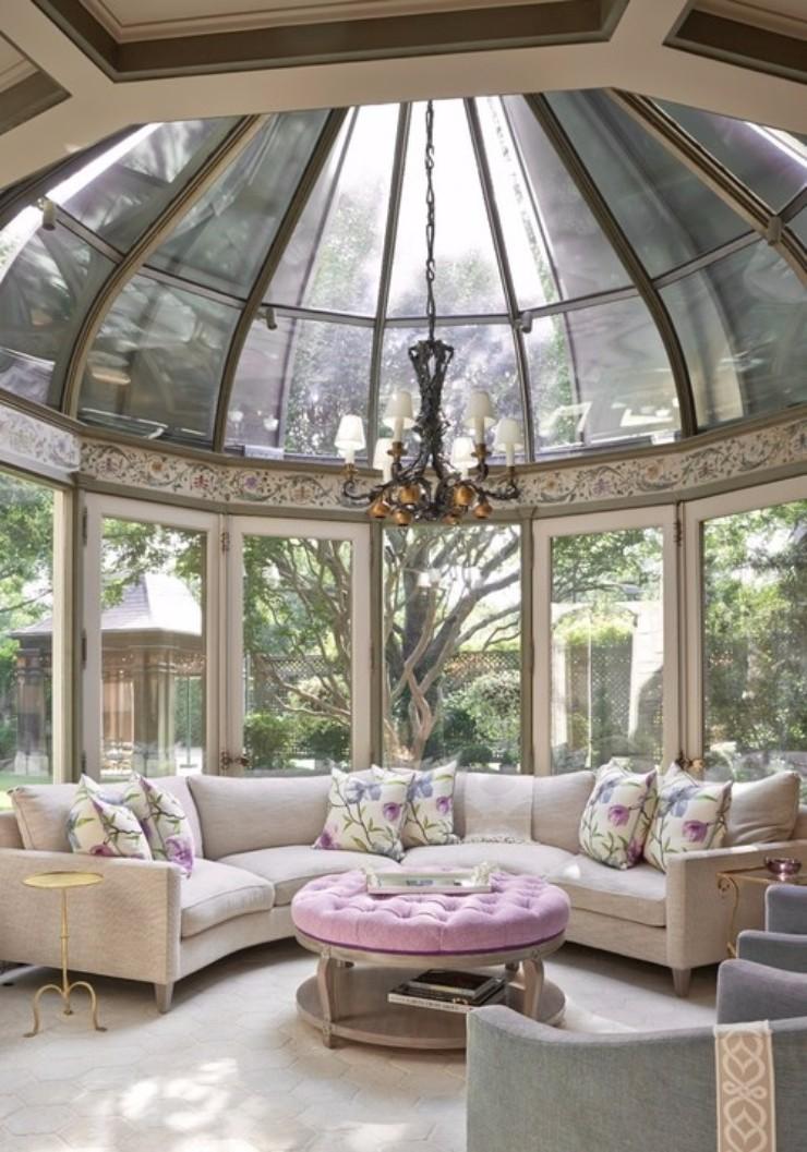 classic interiors Home Decor Ideas: Deborah Walker Classic Interiors Deborah Walker Classic Interiors 06