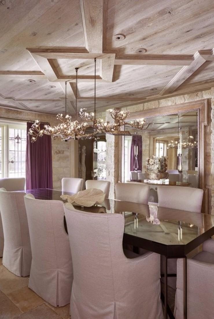 classic interiors Home Decor Ideas: Deborah Walker Classic Interiors Deborah Walker Classic Interiors 07