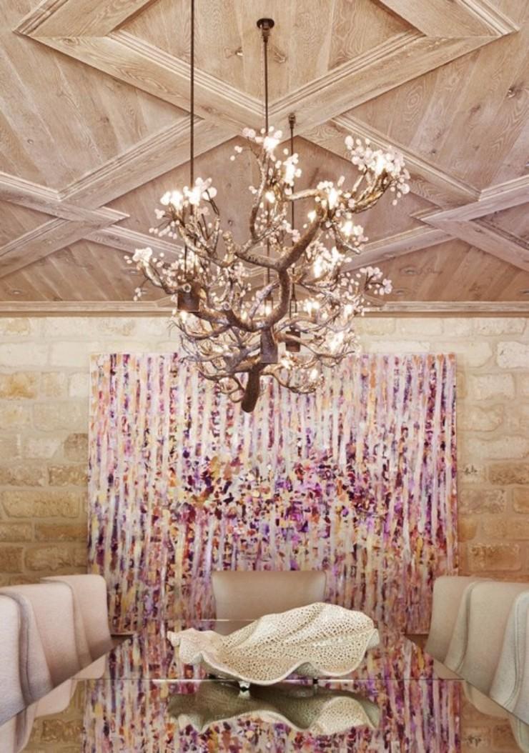classic interiors Home Decor Ideas: Deborah Walker Classic Interiors Deborah Walker Classic Interiors 08