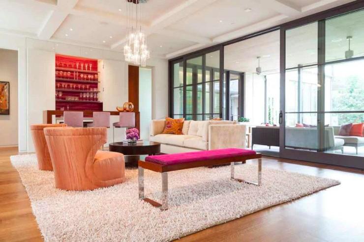 classic interiors Home Decor Ideas: Deborah Walker Classic Interiors Deborah Walker Classic Interiors 09