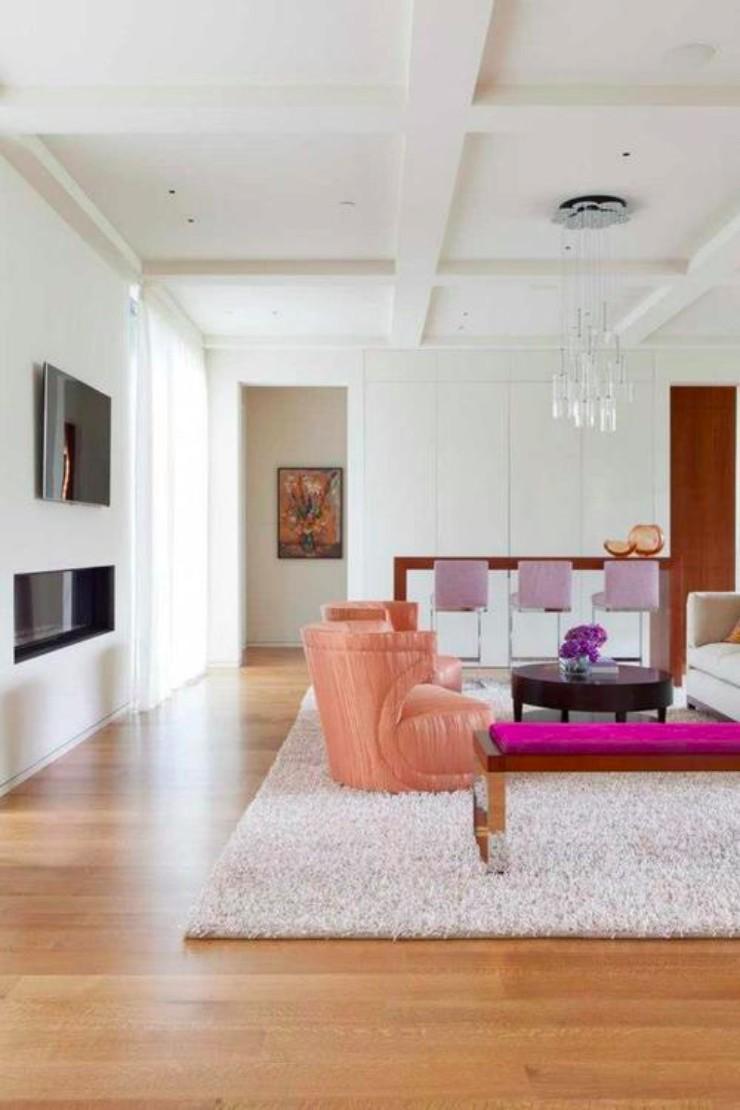 classic interiors Home Decor Ideas: Deborah Walker Classic Interiors Deborah Walker Classic Interiors 10