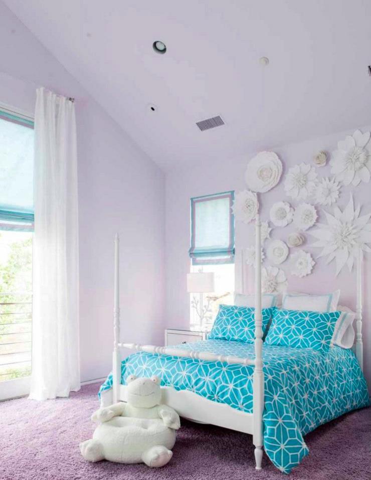 classic interiors Home Decor Ideas: Deborah Walker Classic Interiors Deborah Walker Classic Interiors 11