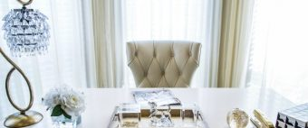 Top Interior Design Trends from Pearl Design Interiors