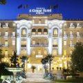 hotel interior design, studio simonetti, hotel design, hotel interior, luxury interior design, design ideas, top interior designers