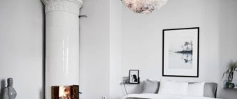 Scandinavian Design – Tips to decorate your home