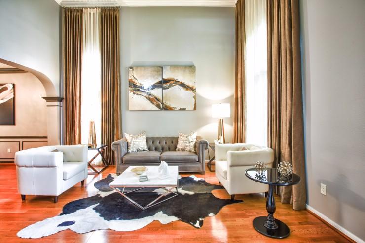 Pearl Design Interiros Pearl Design Interiors Top Interior Design Trends from Pearl Design Interiors ambience 85 HR