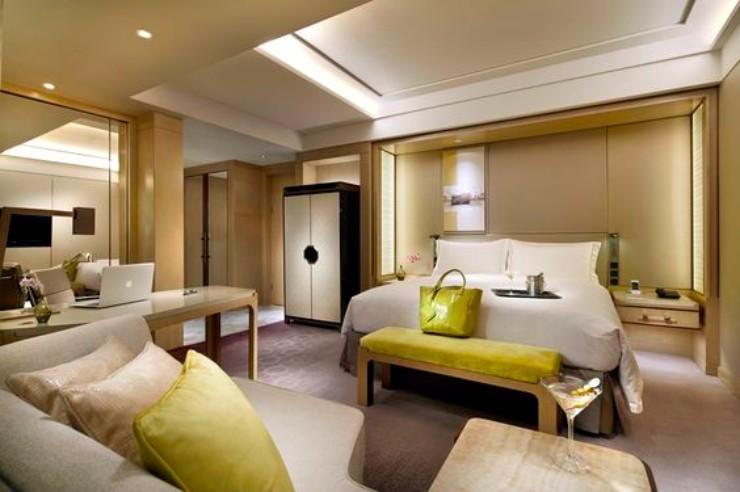 HILTON PUDONG top interior designers Texas Top Interior Designers: Design Duncan Miller Ullmann f86174385c85b0db74e59a5a3849f98a