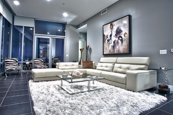 Pearl Design Interiros Pearl Design Interiors Top Interior Design Trends from Pearl Design Interiors kirbyafter 1