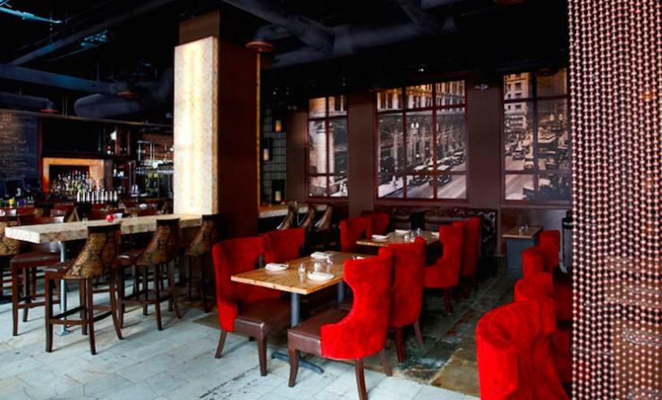Onyx top interior designers Texas Top Interior Designers: Design Duncan Miller Ullmann onyx duncan design firm3