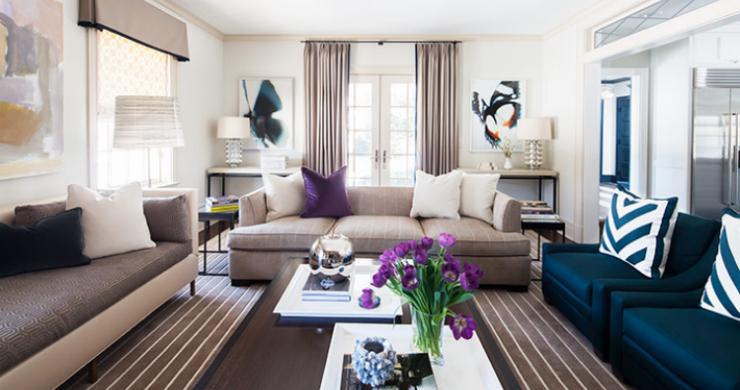 sb long interiors Inspirational Interior Design Ideas from SB Long Interiors COVER 4