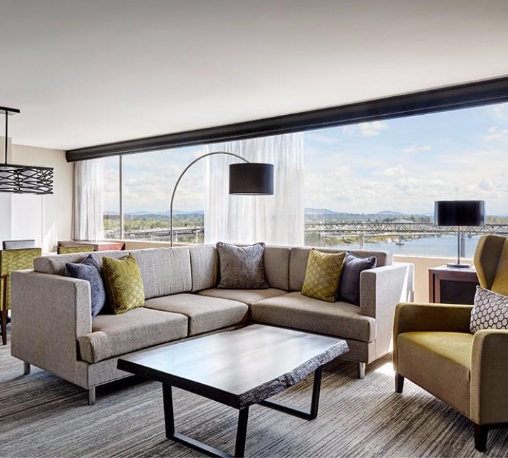 luxury interior design Get inspired by Paradigm Design Luxury Interior Design Get inspired by Paradigm Design Luxury Interior Design1