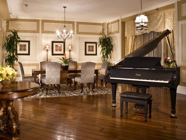 luxury interior design Get inspired by Paradigm Design Luxury Interior Design Get inspired by Paradigm Design Luxury Interior Design10