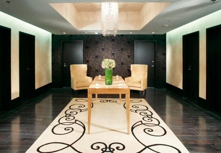 luxury interior design luxury interior design Get inspired by Paradigm Design Luxury Interior Design Get inspired by Paradigm Design Luxury Interior Design11