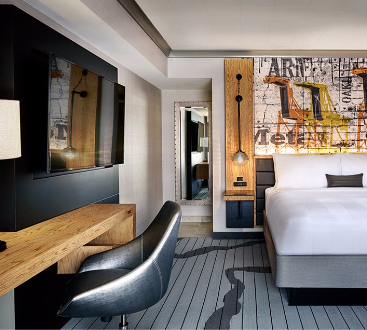 luxury interior design Get inspired by Paradigm Design Luxury Interior Design Get inspired by Paradigm Design Luxury Interior Design3