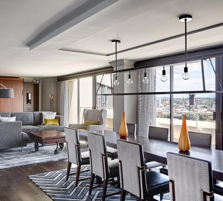 luxury interior design Get inspired by Paradigm Design Luxury Interior Design Get inspired by Paradigm Design Luxury Interior Design5