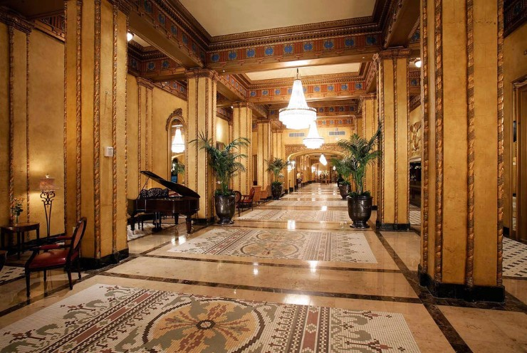 luxury interior design luxury interior design Get inspired by Paradigm Design Luxury Interior Design Get inspired by Paradigm Design Luxury Interior Design7
