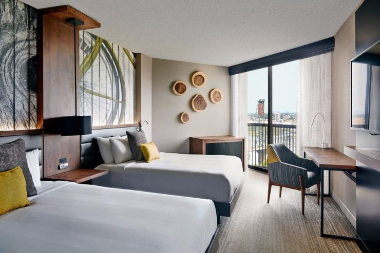 luxury interior design Get inspired by Paradigm Design Luxury Interior Design Get inspired by Paradigm Design Luxury Interior Design8