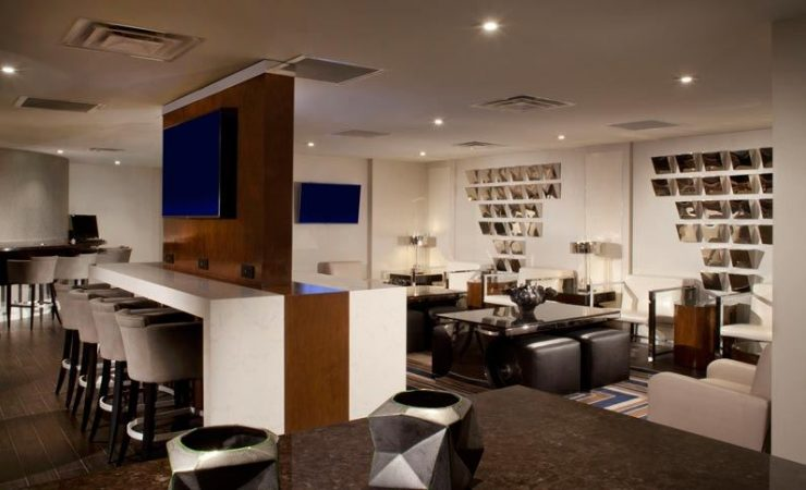 remington hotels Must-see Exclusive Hotel Interiors by Remington Hotels Must see Exclusive Hotel Interiors by Remington Design 1 740x450