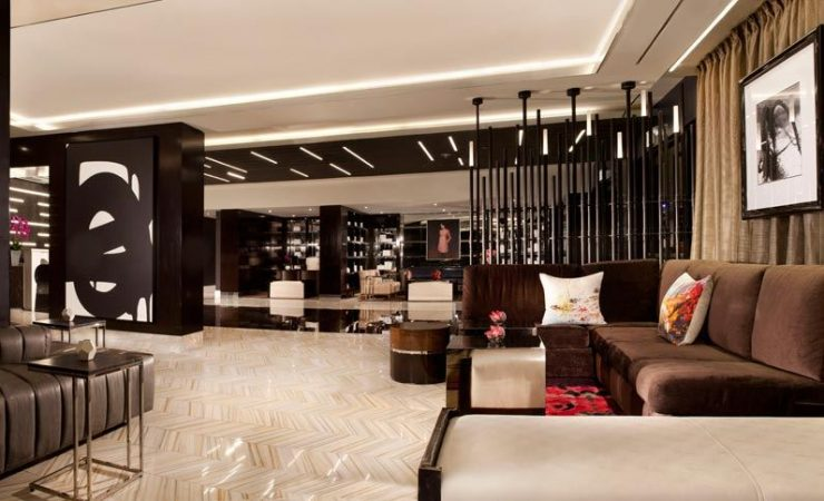 remington hotels Must-see Exclusive Hotel Interiors by Remington Hotels Must see Exclusive Hotel Interiors by Remington Design 3 740x450
