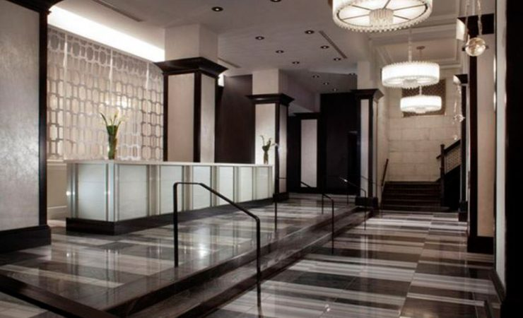 interior decoration; interior design; home decoration ideas; decoration pieces; home decor inspiration; projects, commercial projects; Remington Hotels