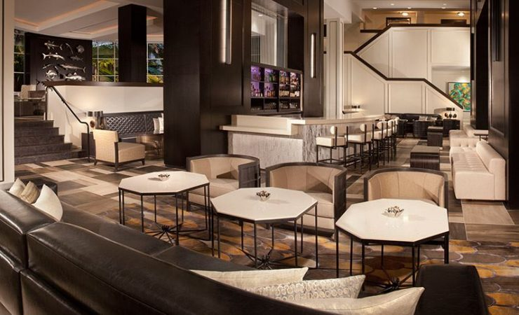 remington hotels Must-see Exclusive Hotel Interiors by Remington Hotels Must see Exclusive Hotel Interiors by Remington Design 7 740x450
